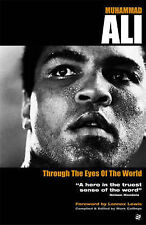 Ali: Through the Eyes of the World by Mark Collings (Hardback, 2001)