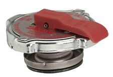 OEM Type Safety Vent Radiator Cap 16 PSI - OE Replacement Stant 10330