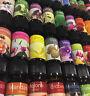 Duftöl Raumduftöl 10 ml Parfümöl Aromaöl 45 Sorten Weihnachtsduft(100ml/10,80€)