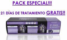 VICHY DERCOS NEOGENIC RENACIMIENTO CAPILAR PACK ESPECIAL 2 MESES DE TRAT.+REGALO