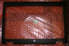 "NEW HP ProBook 6440b 14"" LED LCD SCREEN BEZEL SURROUND 593849-001 595522-001"