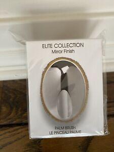 Artis Elite Mirror Palm Brush Brand New In Box