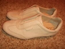COLE HAAN Air No Lace Driving Loafer Womens Size 6B