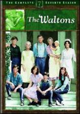 Thee Waltons, Walton - The Waltons: The Complete Seventh Season [New DVD]