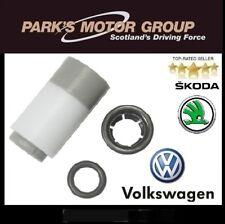 Genuine Skoda Washer Pipe Repair Kit  5J0 955 871 A / 5J0 955 871 B