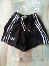 * SHORT ADIDAS REAL COTON SPRINTER RUNNING TAILLE 6/7 ANS NEUF