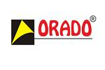 orado_exports