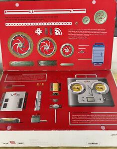 VEX Robotics Design System v.5 Building Kit