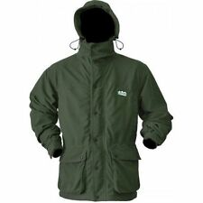 Ridgeline Torrent Euro II Jacket Olive Large