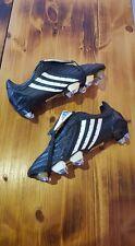 Adidas Predator POWERSWERVE XTRX SG Rétro Chaussures de football - 919481