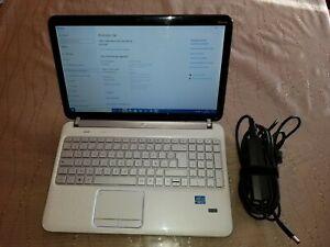 Ordinateur Portable PC HP Pavilion dv6