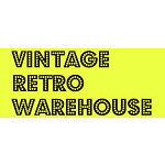 Vintageretrowarehouse