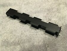 Yamaha KX5 Battery Holder 6xAA 6AA (MIDI Keytar controller) Guaranteed