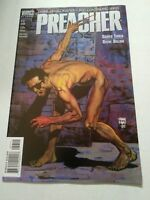 Preacher #57 (Jan 00, Vertigo) January 2000 ENNIS DILLON