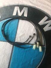 r60 Mini Mini pace Uat warnkontakt plaquette usure Mini Mini Countryman