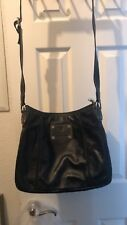 gucci handbag crossbody new