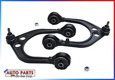 NEW CONTROL ARMS CRHYSLER 300 05-16 MAGNUM 05-08 CHARGER 06-16 CHALLENGER RWD