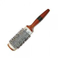 Head Jog 58 Ceramic Radial Brush 48mm