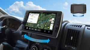 Alpine X903D-DU2 Navigation System Fiat Ducato III, Citroën Jumper Peugeot New