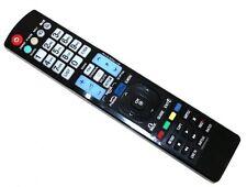Télécommande de TV compatible à LG AKB72914276 MANDO A DISTANCIA REMOTE CONTROL
