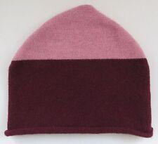 John Lewis 100% Cashmere Hats for Women
