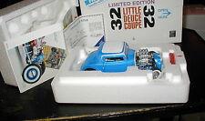"""Danbury Mint  1932 Ford """"Little Deuce Coupe""""- Ltd E 83"""