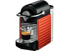 cafetera nespresso krups en venta Cafeteras y teteras | eBay