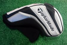 TAYLORMADE R11S DRIVER HEAD COVER!! VERY GOOD!!!