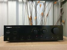 New listing Pioneer A-445 Stereo Integrated Amplifier With Mm/Mc Phono