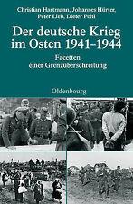 German Hardback History & Military Books, Non-Fiction
