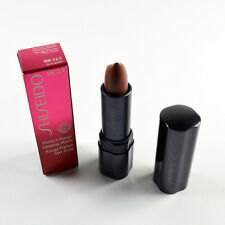 Shiseido Perfect Rouge Glowing Matte Lipstick BR323 - Size 4 g / 0.14 Oz. New