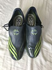 70d2c76fb Adidas F50 Adizero Soccer Shoes for sale