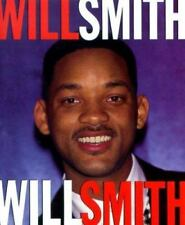 Will Smith (Little Books) by Muldofsky, Peri; Ariel