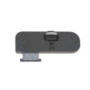Batterie Couvercle de Porte pour Nikon D3300 D3400 D5300 5200 Digital SLR Caméra