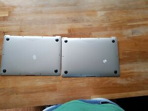 "Apple MacBook Air 13"" ( 2011 ) Base Bottom Cover"
