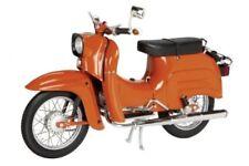 Simson Motorräder