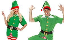 Costumi e travestimenti Natale Widmann per carnevale e teatro unisex