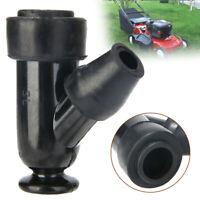 Garten Rasenmäher Zündkerzenstecker Spark Plug Für Honda Engines GXV160 5.5 HP