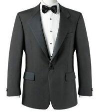 Men's Occasion Wear & Accessories