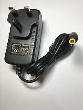 12V 2A AC-DC Adaptor Power Supply for Humax HB-1100S Freesat Digital TV Receiver