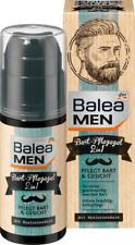 Balea MEN Beard Care GEL 2in1 :: 50 ml