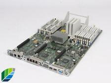 SUN/ORACLE 541-4081-03 X4270 SYSTEMBOARD