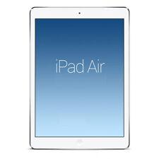 Apple iPad 2,3,4,Air,mini,Pro 16GB/32GB/64GB/128GB/256GB Wi-Fi+4G Tablet PROMO