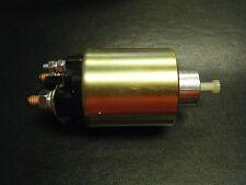 Starter Relay Solenoid MERCURY OUTBOARD 75 90 115 HP 4 Stroke