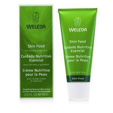 Weleda Skin Food For Dry And Rough Skin 75ml Skin Care