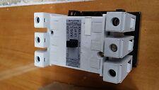 Teleruttore Contattore , AEG ls 47 00  bobina 220 Vac , nuovo .