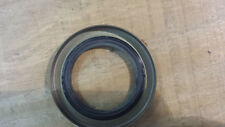 New 68-04 05 Dodge GMC Plymouth Triumph Federated 8516N Differential Pinion Seal