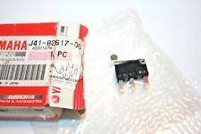 NOS YAMAHA GOLF CART ELECTRICAL BUZZER SWITCH J41-82617 G2-E G5E G8E G9E