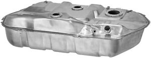 Fuel Tank  Spectra Premium Industries  CR18A