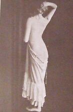 David Hamilton LTD ED Photo Print, Souvenir, 1974, 38 x 30cm, Nudo Erotico #45
